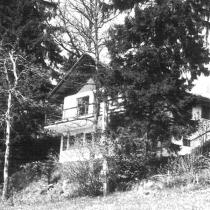 Refugium in Österreich